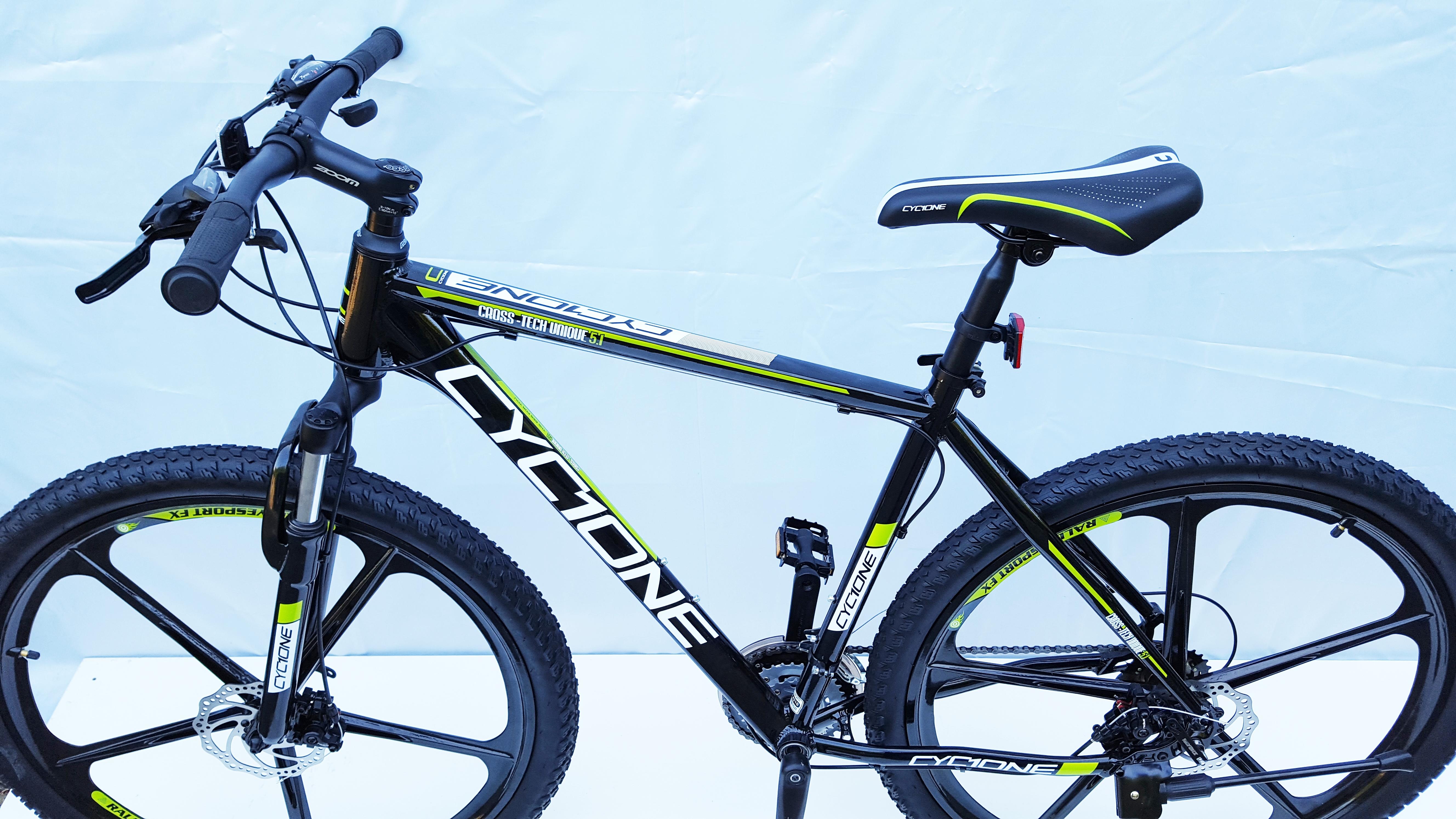 29 mountainbike gt mtb 3d alu hydrorahmen spezialfelgen. Black Bedroom Furniture Sets. Home Design Ideas